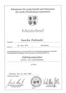 Meisterbrief_Sascha