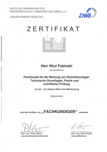 ZertifikatFachkundigerKK-Nico