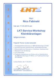 ZertifikatLKT-Nico