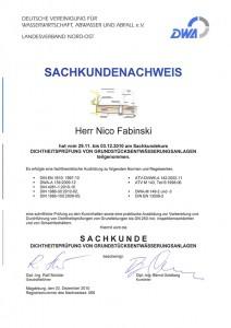 ZertifikatSachkundeKK-Nico